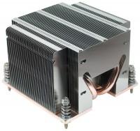 Cooler Master S2N-PJMHS-07-GP