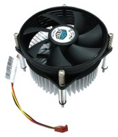 Cooler Master DI5-9HDSL-0L-GP