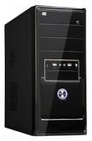 GoldenField 1311B 450W Black