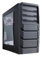 Xigmatek Alfar W 500W Black