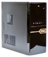 Invenom AC-912BS w/o PSU