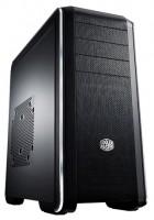 Cooler Master CM 690 III (CMS-693-KKN1) 600W Black