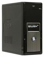 Winard 3059 600W Black
