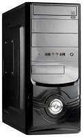 Exegate CP-313 400W Black