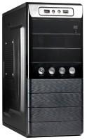 Exegate CP-310 400W Black