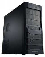 Cooler Master CMP-351 (RC-351-KKP600-N2) 600W Black