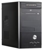 Exegate MA-368 350W Black