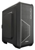 Enermax ECA3311A-B Black