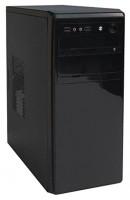 NeoTech GL-320 450W Black
