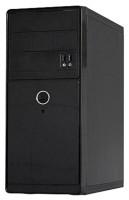 NeoTech GL-325 450W Black