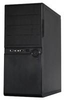 NeoTech GL-324 450W Black