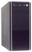 Foxline FL-922 450W Black
