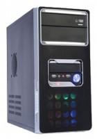 DTS FC02 400W Black