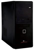 ProLogiX B30/3055 460W Black