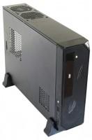 Trin T02 BK 300W