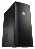 Cooler Master LAN case 240 (RC-240-KKN4) w/o PSU Black