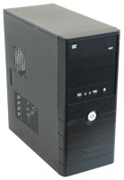 Trin Q1 BK 400W