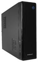 CROWN CM-1900 300W Black