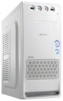 GMC Pang 600W White