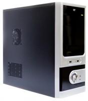Invenom GC-230BS 450W