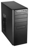 Antec VSK4000B-U3 Black
