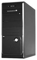NeoTech GL-307 500W Black