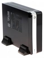 BOOST E-1001 120W Black/silver