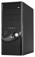 NeoTech GL-311 500W Black/grey