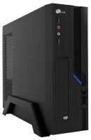ProLogiX M01/W1 400W Black