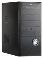 Exegate CP-507 w/o PSU Black