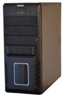 BOOST V13/175-Q 500W Black