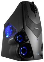 AeroCool Syclone II (USB 3.0) Black