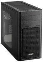 Fractal Design Arc Mini R2 Black