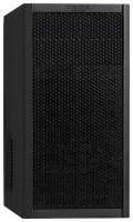 Fractal Design Core 1000 (USB 3.0) Black