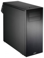Lian Li PC-B12B Black