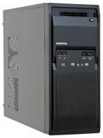 Chieftec LG-01B 500W