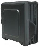 Enermax ECA3310A-B Black