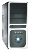Delux DLC-MV475 500W Black/silver