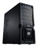 Cooler Master CMP-352 (RC-352-KKP500-N2) 500W Black