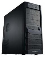 Cooler Master CMP-351 (RC-351-KKP500-N2) 500W Black