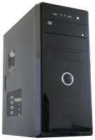 Trin 880 400W BK
