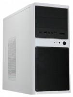 FOX 6812-WCR 450W White