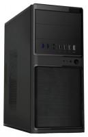 FOX 6812-U3C 450W Black