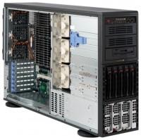 Supermicro SC748TQ-R1K43B
