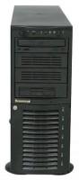 Supermicro SC742I-450B