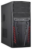 FrimeCom LB-087 400W Black