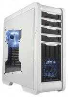 Enermax ECA3260-W White