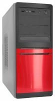 FOX 5852BR 450W Black/red