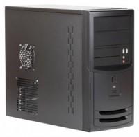 3Cott 5006 450W Black