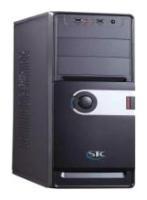 STC 3714 550W Black